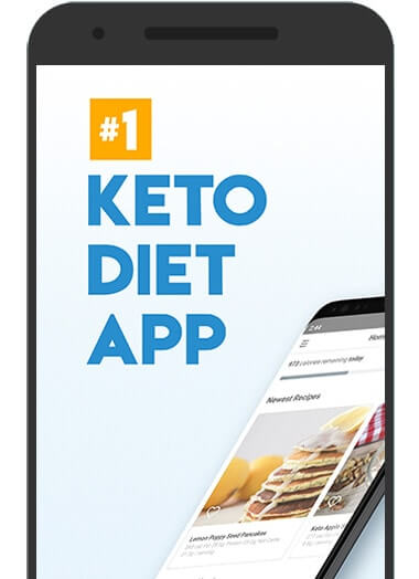 Total-Keto-Diet