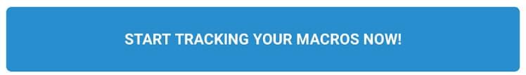Start tracking macros